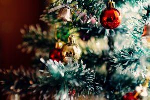 Режим работы Автоцвет в Новогодние праздники