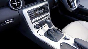 Ремонт автоматической коробки передач в Автоцвет
