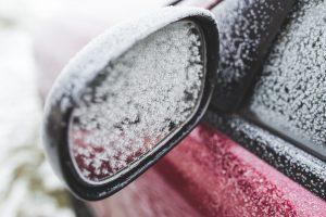 Обмерзание окон в машине, решения, Автоцвет